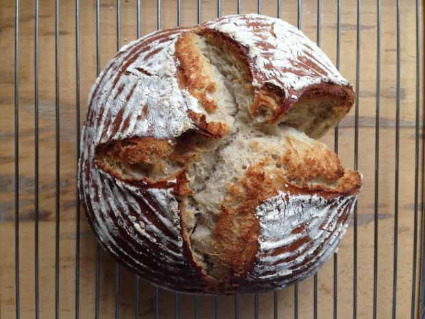 sourdoughbread